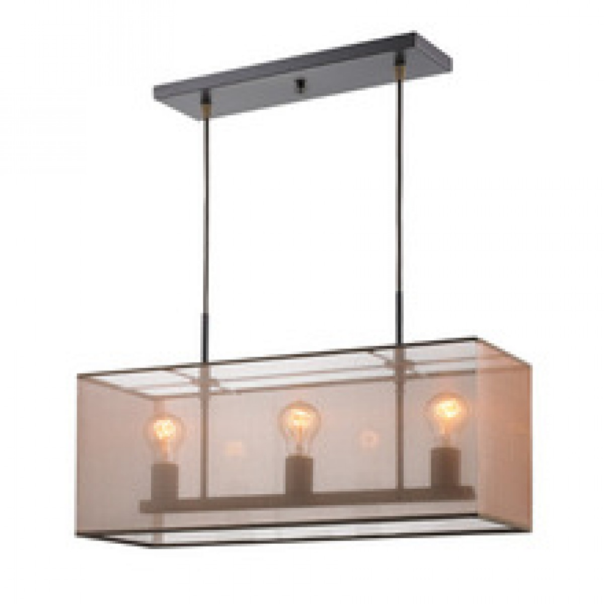 Pendant Light For Hotel And Hospitality Rh Style Made By China Lighting Factory Coart