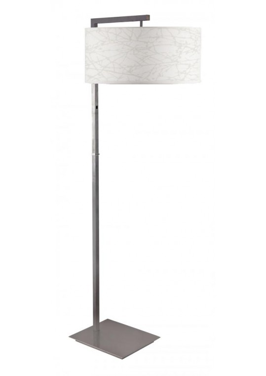 Marriott hotel lighting item 31035X812