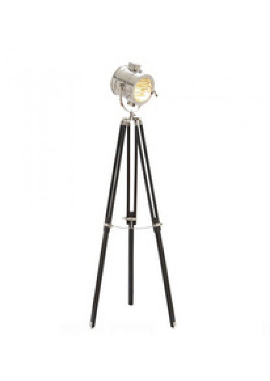 lamp office. Standing Floor Lamp For Hotel Public Space And Office Made By China Lighting Manufacturer Coart C