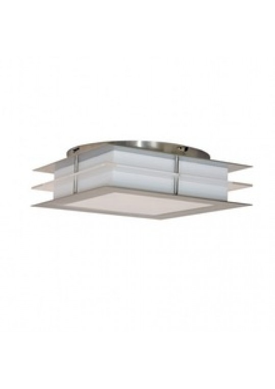 glass ceiling light for hotel and bathroom corridor made by china lighting factory coart