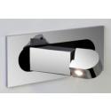 led bedside reading lights made by coart digit item for astrolight