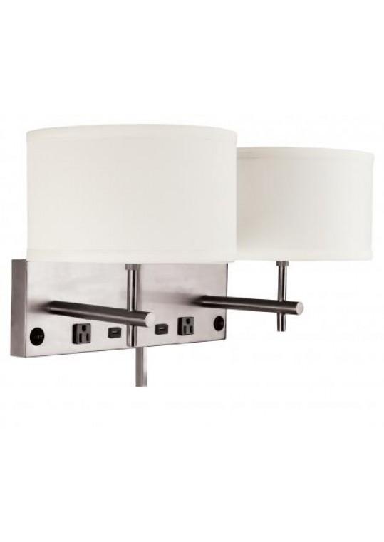 Marriott hotel lighting item 22303S-5A8812