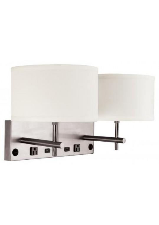 Marriott hotel lighting item 22303S-X5A8812