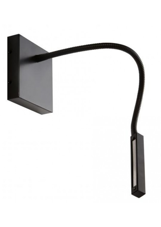 LED bedside reading lamp item 71729009 made in China lighting factory coart good price