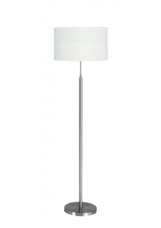 Marriott hotel lighting item 31192812