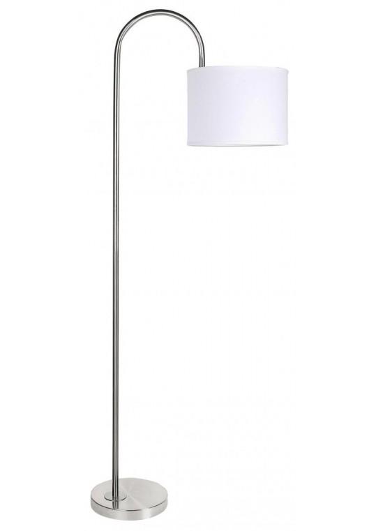 La Quinta hotel lighting item 31243812