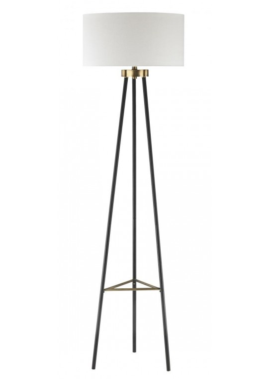 floor lamp item 31337816