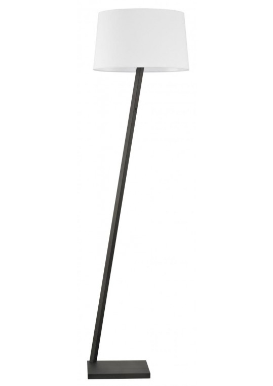 floor lamp item 31338816