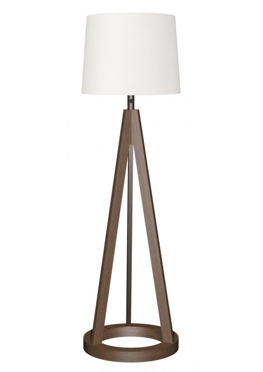 floor lamp item 31346816