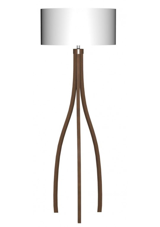 floor lamp item 31349816