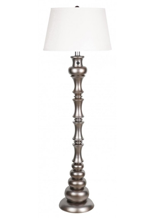 floor lamp item 31353816