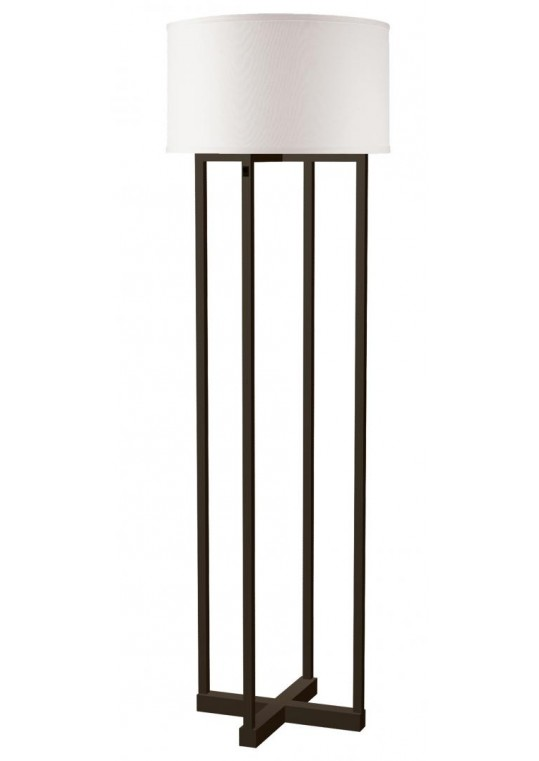 floor lamp item 31381816