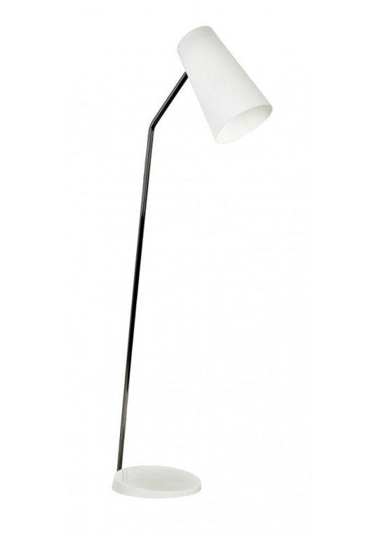 floor lamp item 31383816