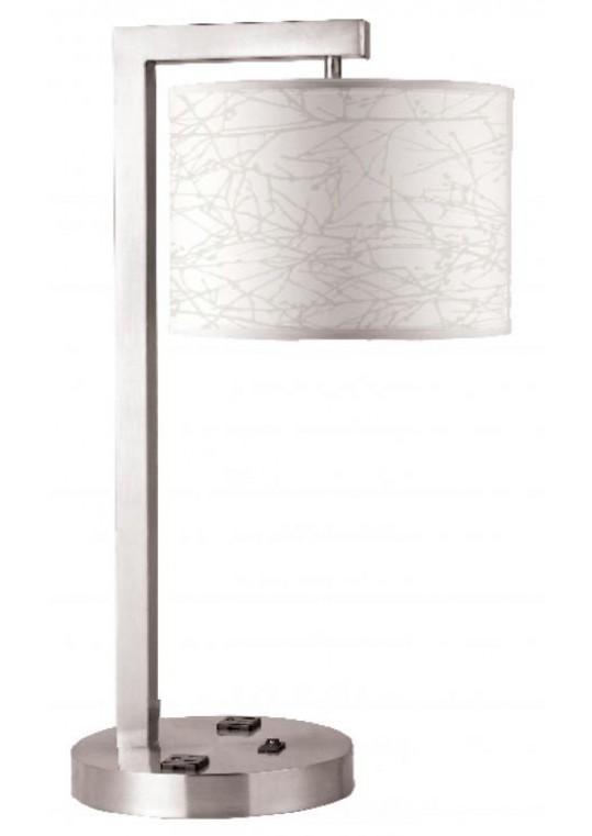Marriott hotel lighting item 51035X812