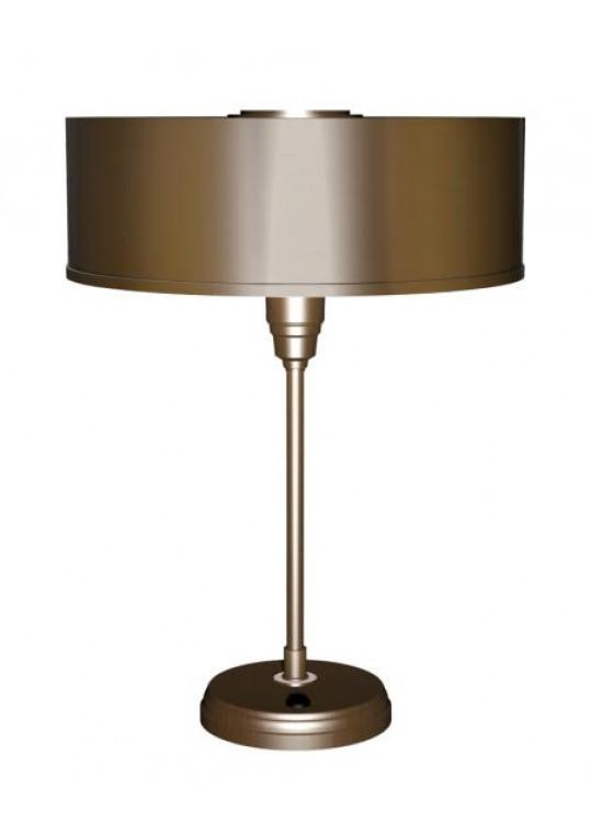 Hilton hotel lighting item 51179812