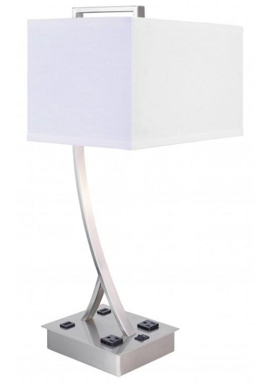 La Quinta hotel lighting item 51260812