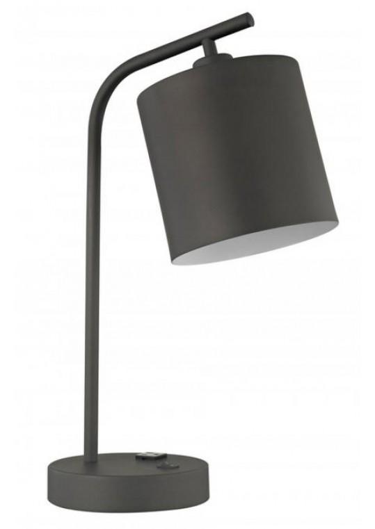 Hampton Inn hotel lighting item 51290-SK5812