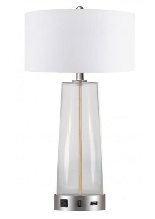 Hilton hotel lighting item 51515812