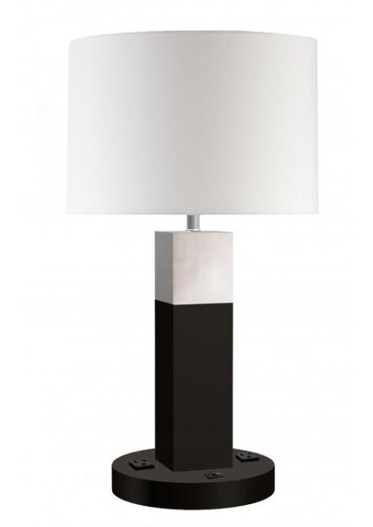 Marriott hotel lighting item 51759812