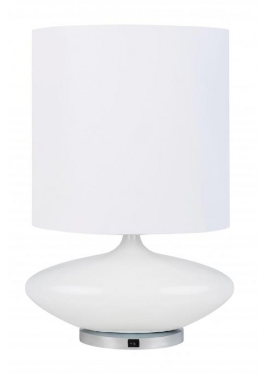 Hilton hotel lighting item 61061812