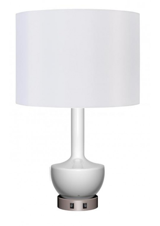 La Quinta hotel lighting item 61098-EA3812