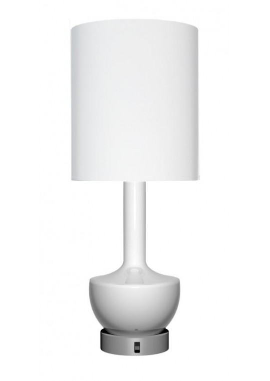 La Quinta hotel lighting item 61098-E74812