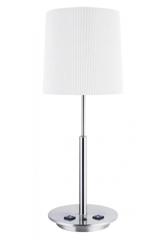 Marriott hotel lighting item 61172812