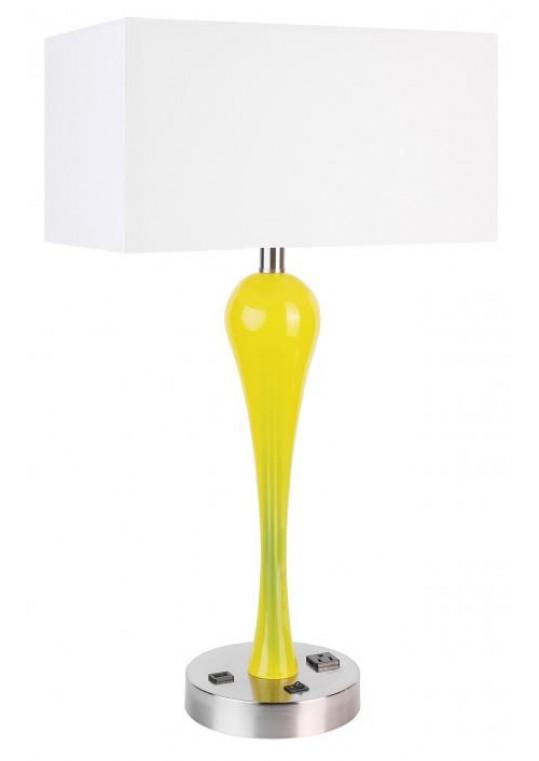 La Quinta hotel lighting item 61314X-AP5812