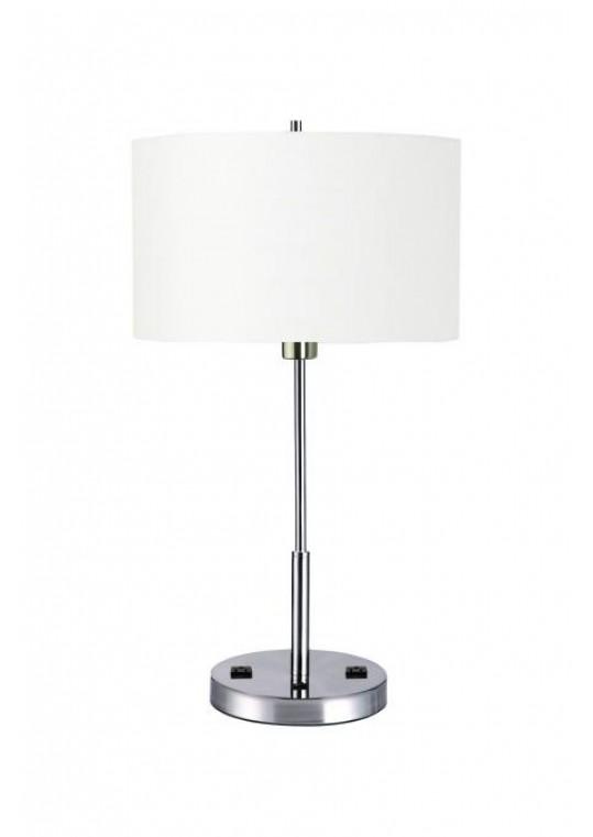 Marriott hotel lighting item 61387812