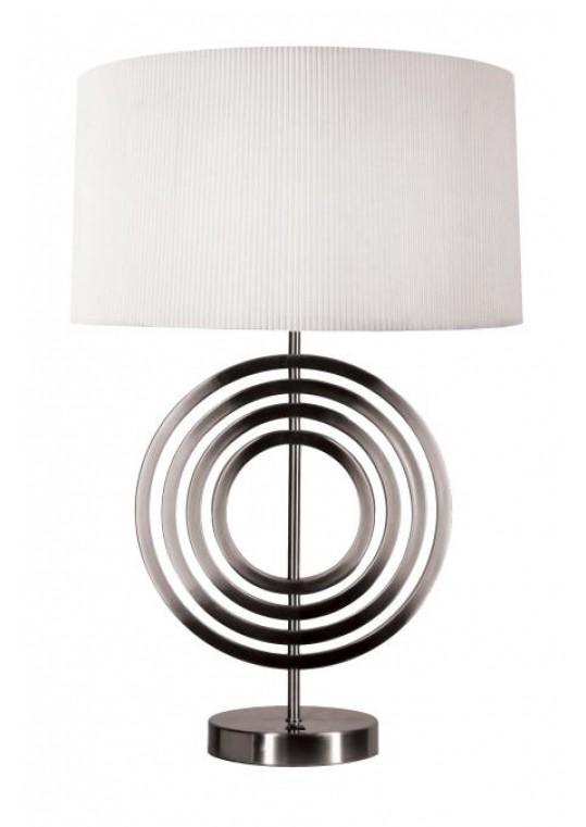 Western hotel lighting item 61389812