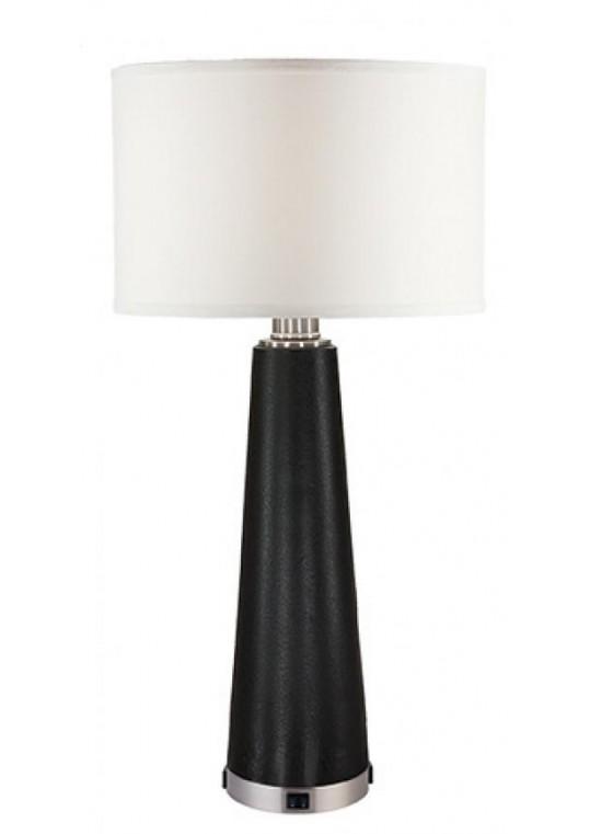 Wyndham hotel lighting item 61617X-SD2812