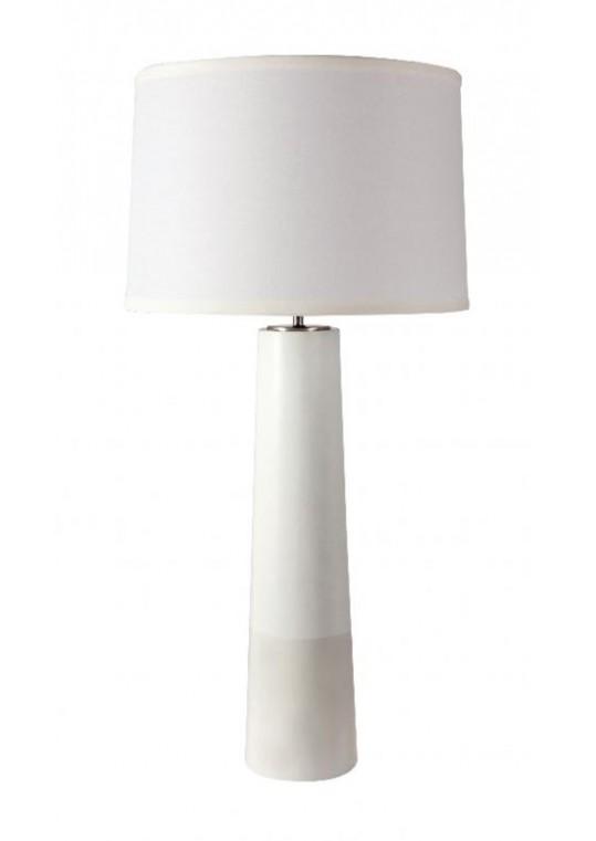Marriott hotel lighting item 61851812