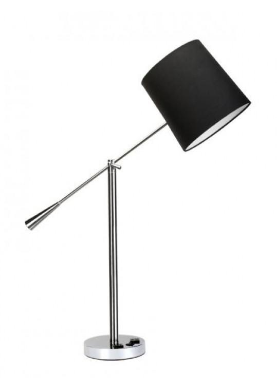 Western hotel lighting item 63004812