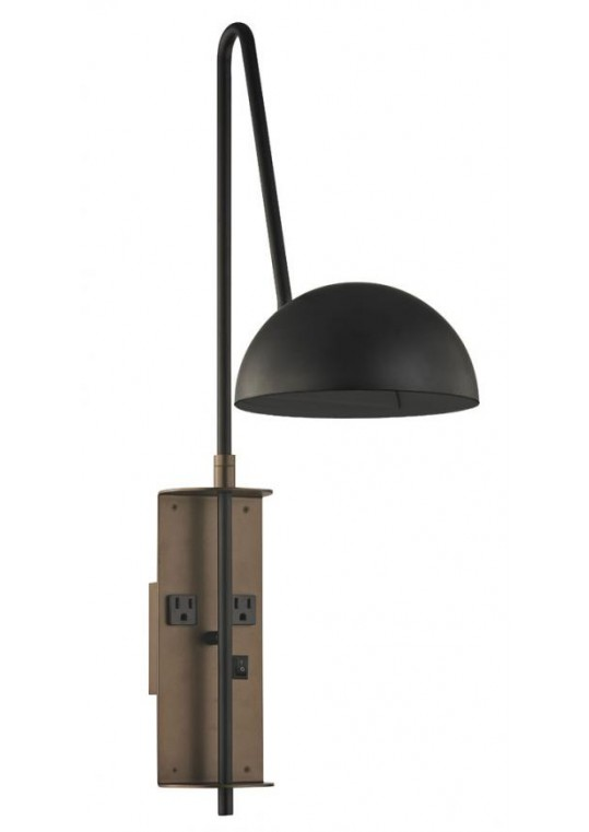 Wyndham hotel lighting item 72315R812