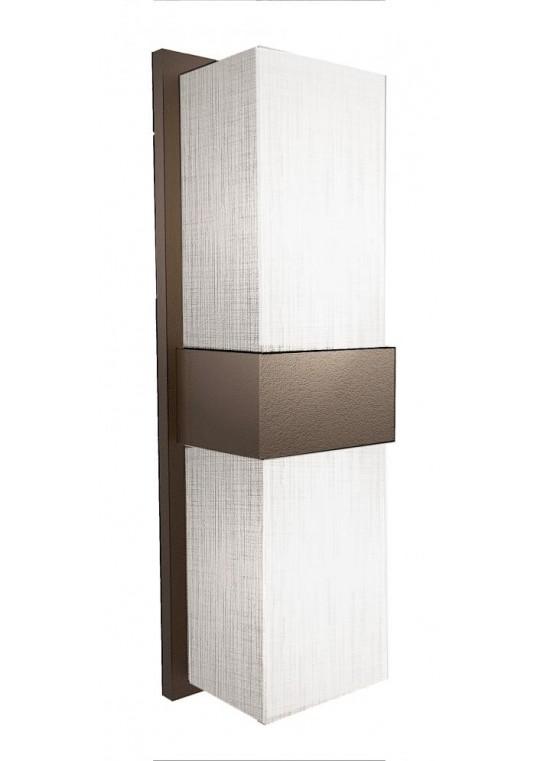 Marriott hotel lighting item 72361812