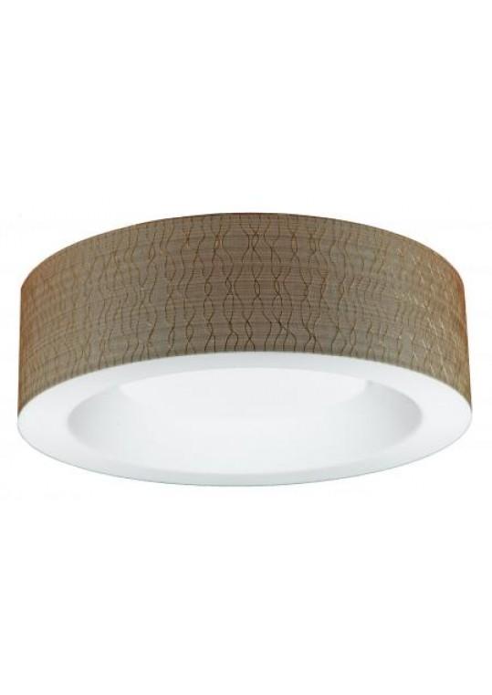 Marriott hotel lighting item 73075812