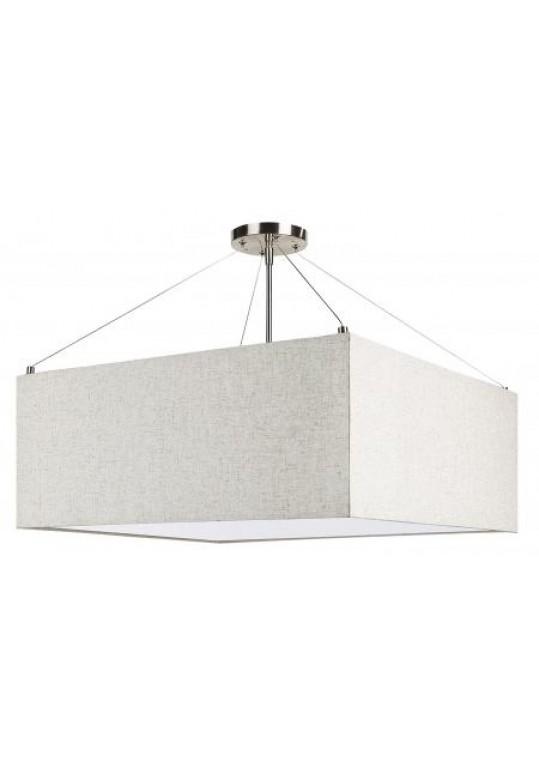 Western hotel lighting item 73153812