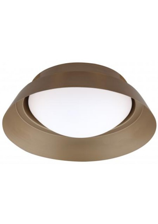 Hilton hotel lighting item 73211812