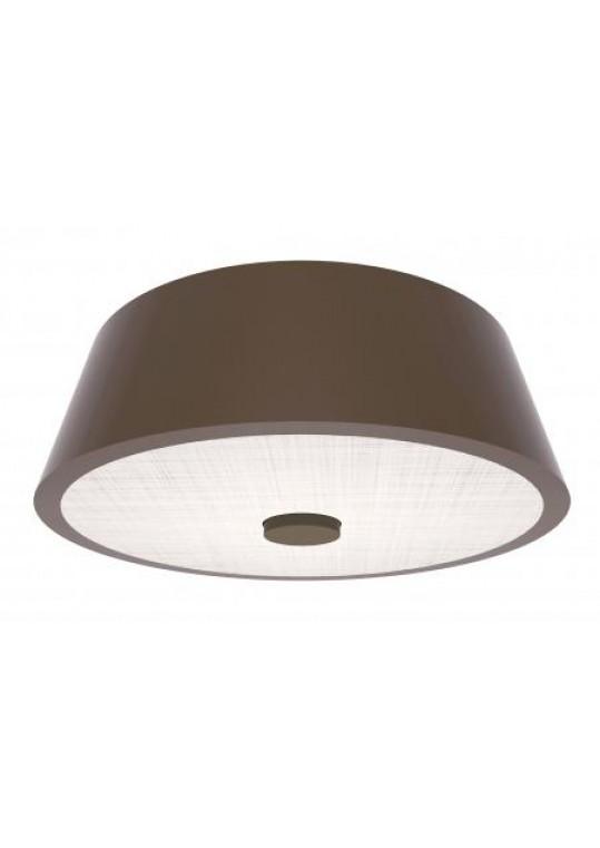 Marriott hotel lighting item 73301812