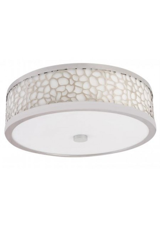 Hilton hotel lighting item 73418812