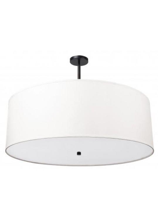 Wyndham hotel lighting item 73615812
