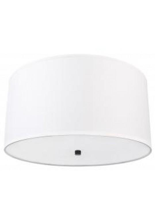 Wyndham hotel lighting item 7361682