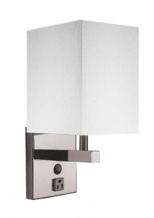 Marriott hotel lighting item 21224R812