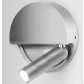 led reading light for hotel guest room bedside new design ASTROstyle made in China best price