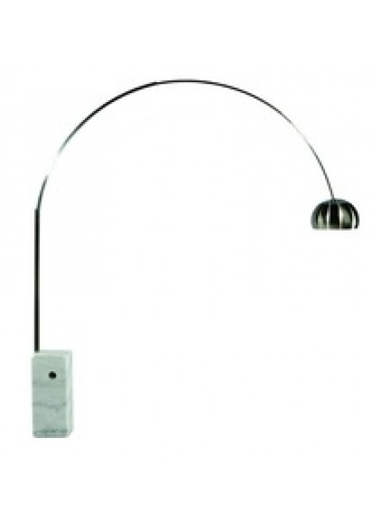 hotel guest room well balance floor lamp made by china manufacturer