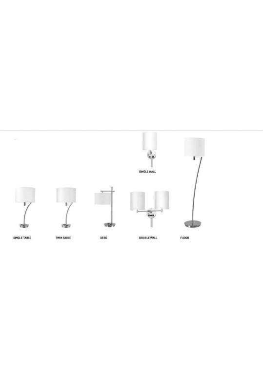 hotel bedroom lighting series made in china manufacturer coart